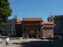 Krakow 14