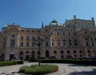 Krakow 15